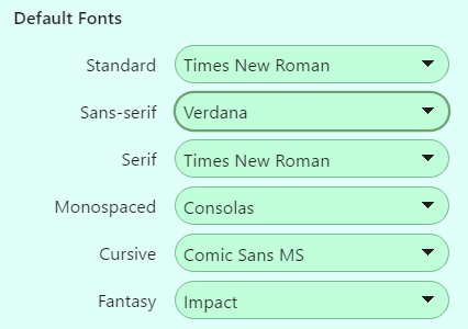 0_1482012217028_Default Fonts.png