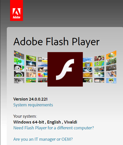 0_1488703969483_Adobe Flash Player for Vivaldi.jpg